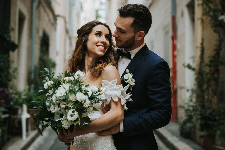 elielle-wedding-marseille-urbain-ville