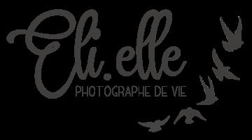 Eli.elle - Photographe de Vie
